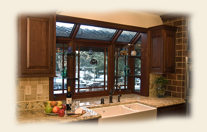 sink harvey window products garden constructions new replacement our residential custom interior kitchen vinyl windows