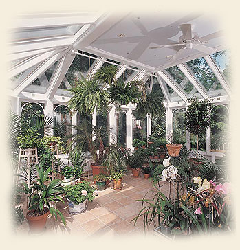 Greenhouses By Renaissance Conservatories   Custom Horticultural Greenhouse  Design Manufacturer And Builder